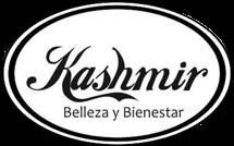 Kashmir Belleza y Bienestar