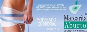 masaje-sculptural-facial-y-corporal-hieloterapia-natural_ib8290t1